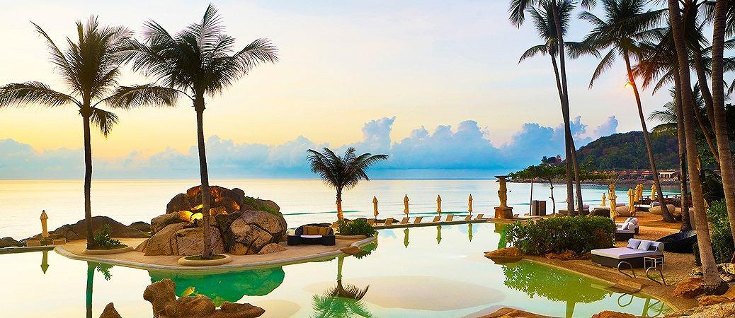 sheraton_samui_resort_beachfront_pool