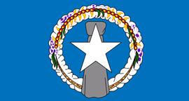 Flag_of_the_Northern_Mariana_Islands