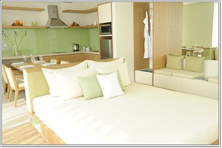 Fusion Suites Danang Beach4