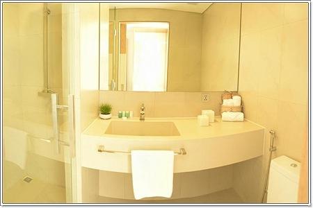 Fusion Suites Danang Beach6