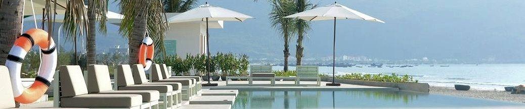 Fusion Suites Danang Beach7