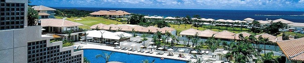 Kanucha Bay Hotel Villas