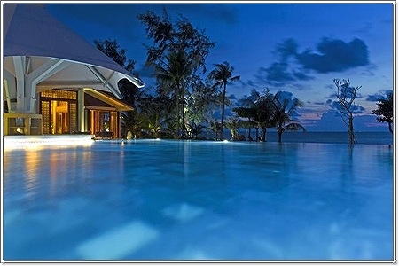 Mercure Phu Quoc Resort&Villas2