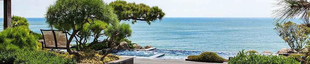 Paradise Hotel Busan7