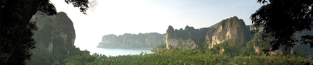 タイ・ビーチリゾート