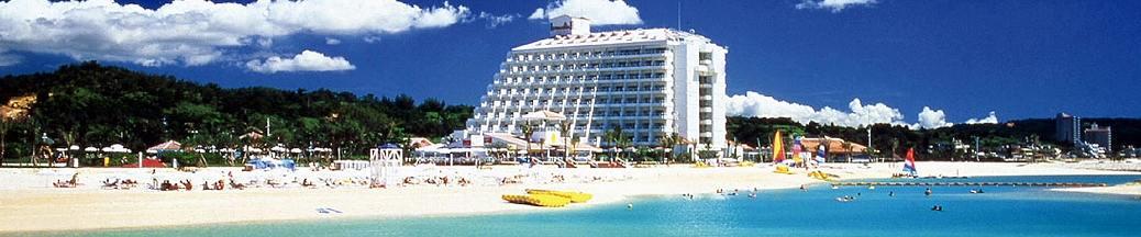 sunmarina-hotel
