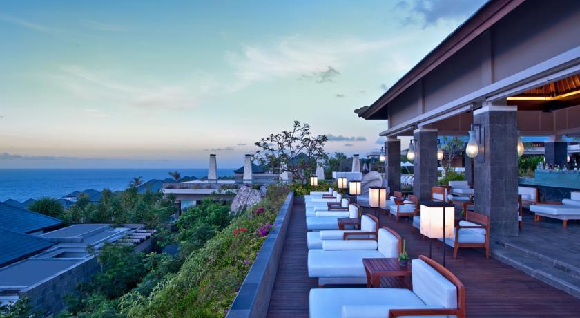 Banyan-Tree-Ungasan-Bali2