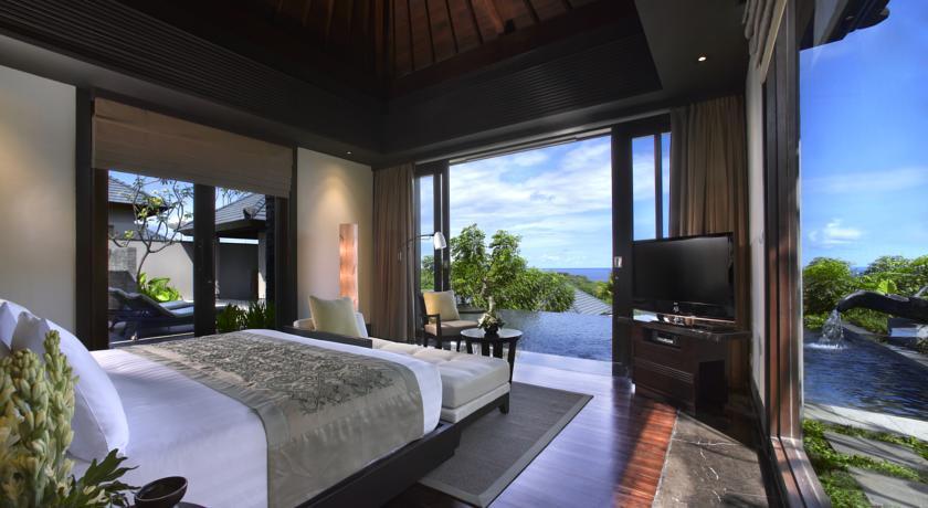 Banyan-Tree-Ungasan-Bali4