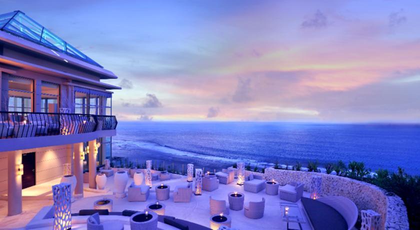 Banyan-Tree-Ungasan-Bali6