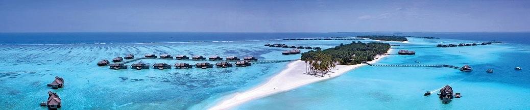 Gili Lankanfushi Maldives10