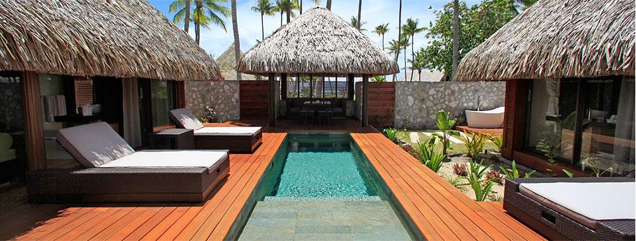 Hotel Kia Ora Resort&Spa5
