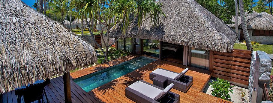 Hotel Kia Ora Resort&Spa6