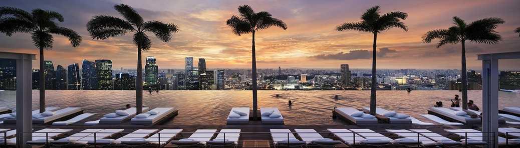 Marina Bay Sands6