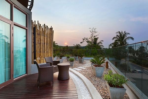Prana Resort Nandana3