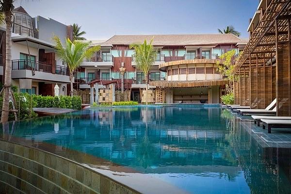 Prana Resort Nandana5
