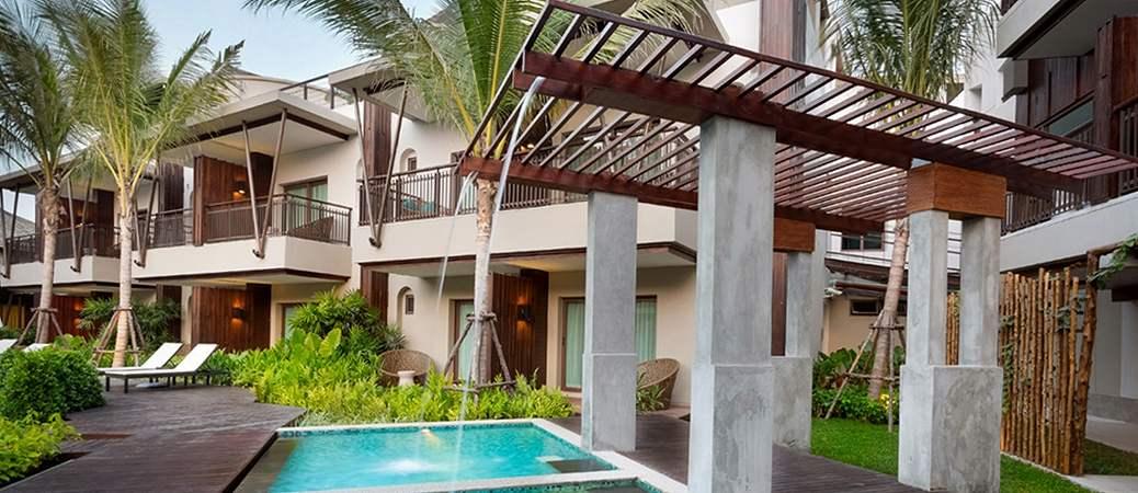 Prana Resort Nandana9