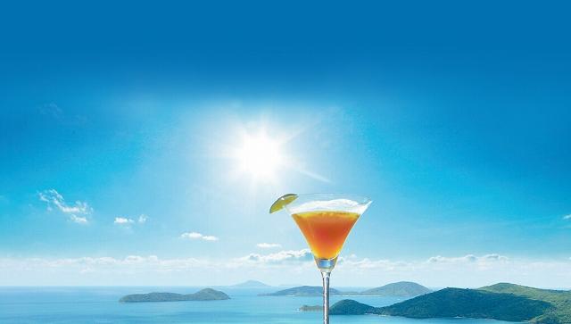 sri-panwa-baba-nest-luxury-rooftop-cocktails-bar3