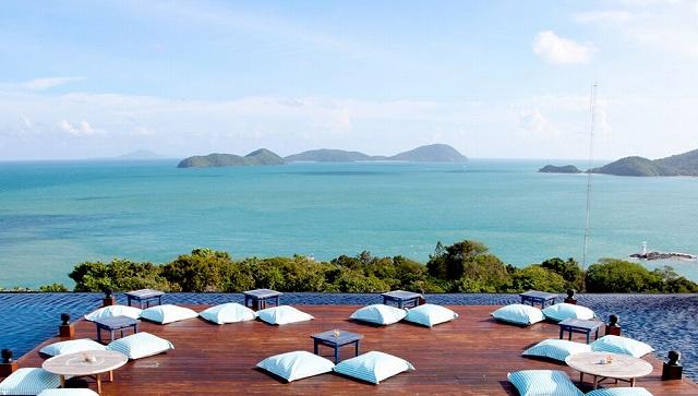 sri-panwa-baba-nest-world-best-rooftop-sunset-lounge1