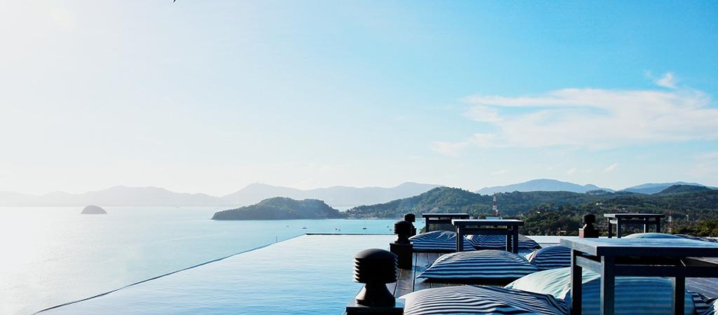 sri-panwa-baba-nest-world-best-rooftop-sunset-lounge