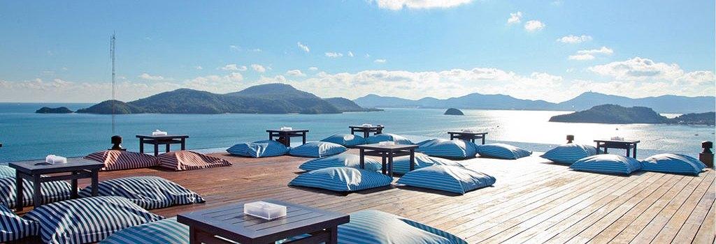 sri-panwa-baba-nest-world-best-rooftop-sunset-lounge5
