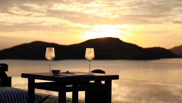 sri-panwa-baba-nest-world-best-sunset-lounge