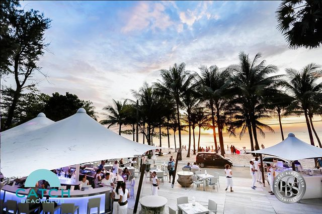 Beach-Club-Phuket