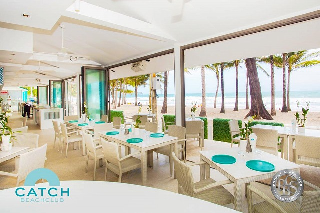 Catch-Beach-Club-Phuket-1