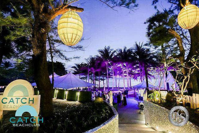 Catch-Beach-Club-Phuket-2