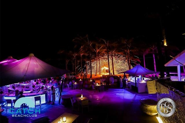 Catch-Beach-Club-Phuket-4