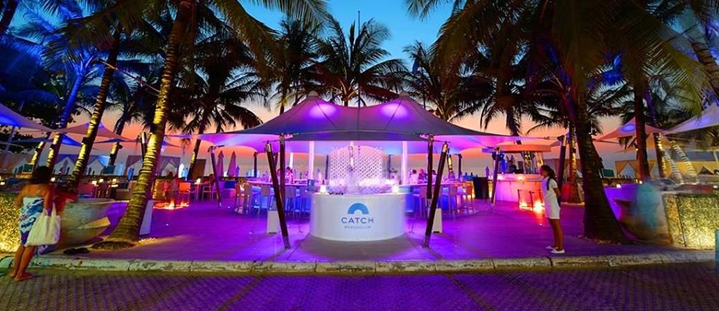 Catch-Beach-Club-Phuket-5