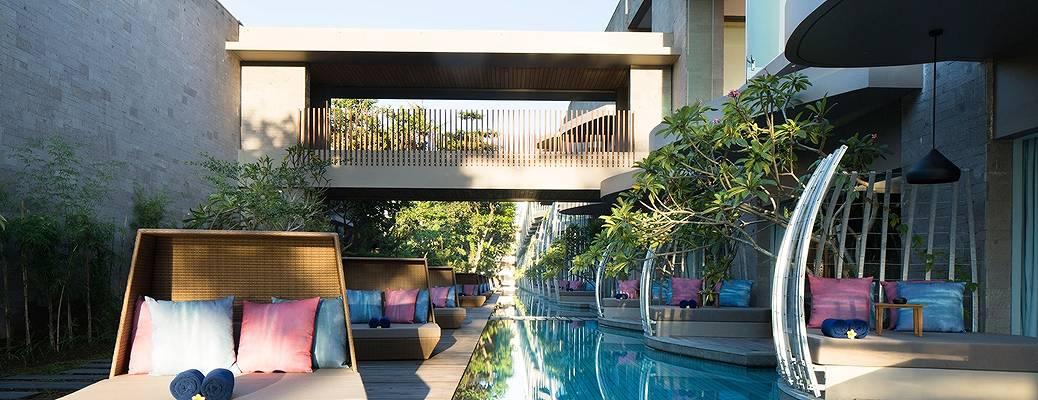 Maya Sanur Resort&Spa3