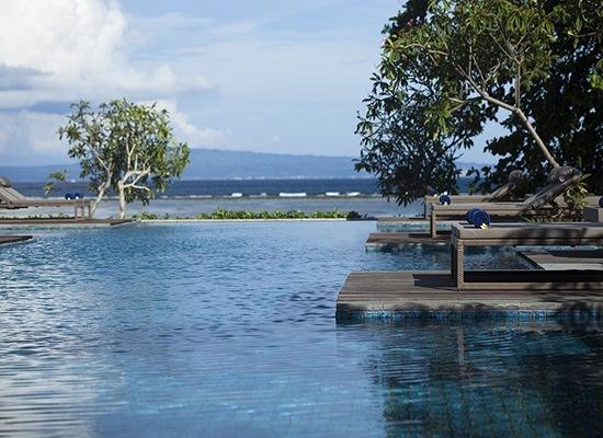 Maya Sanur Resort&Spa4