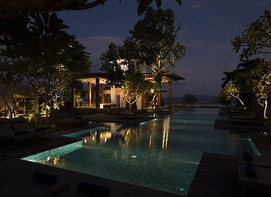 Maya Sanur Resort&Spa6