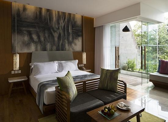 Maya Sanur Resort&Spa8