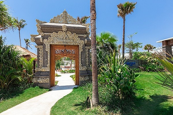 Nikki_Beach_Bali (2)