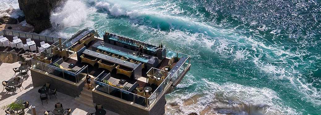 Rock-Bar-AYANA-Resort-and-Spa-Bali