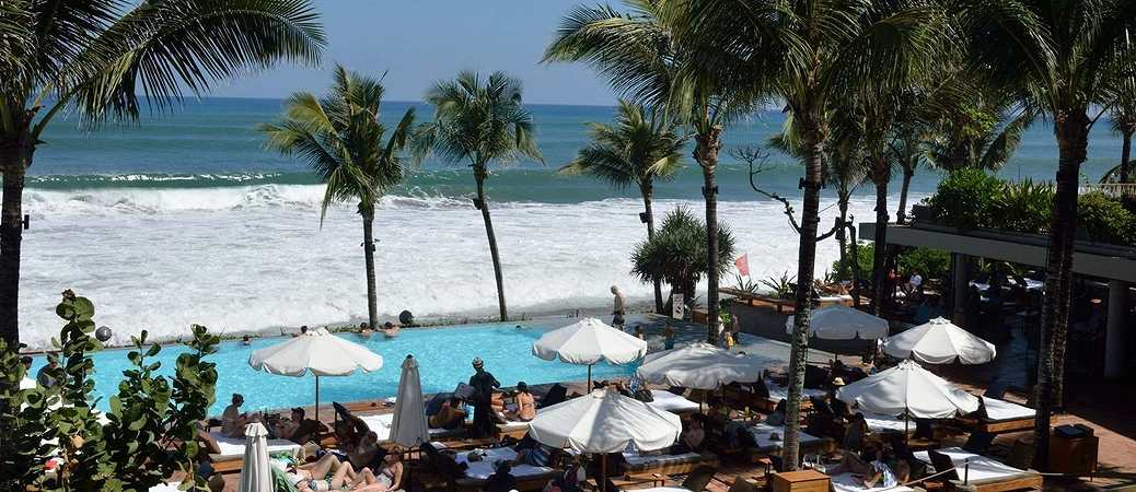 potato-head-beach-club-bali2
