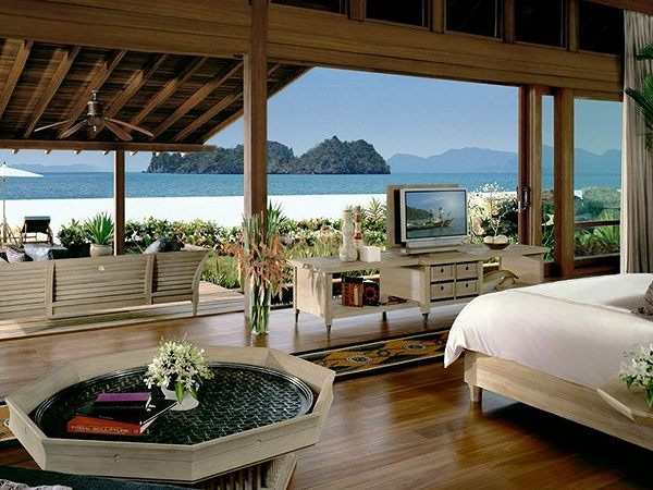 Four Seasons Resort Langkawi3
