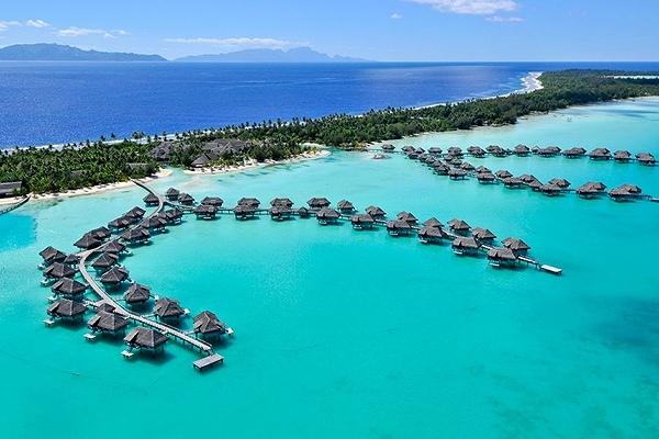 InterContinental Bora Bora Resort&Thalasso Spa2