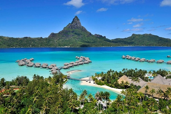 InterContinental Bora Bora Resort&Thalasso Spa4