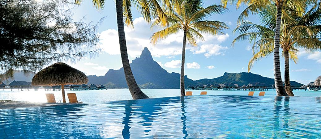 InterContinental Bora Bora Resort&Thalasso Spa8