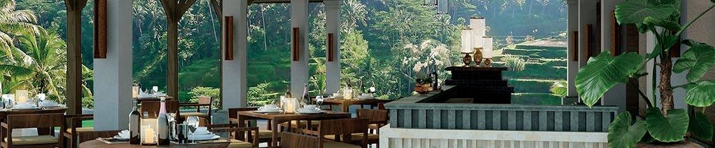 Mandapa, A Ritz-Carlton Reserve6