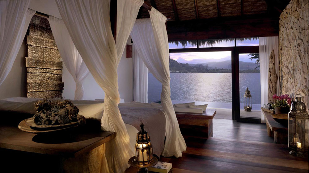 Song Saa Private Island1