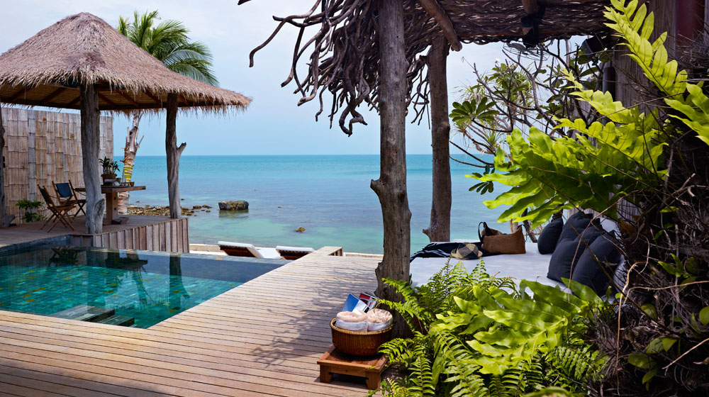 Song Saa Private Island10