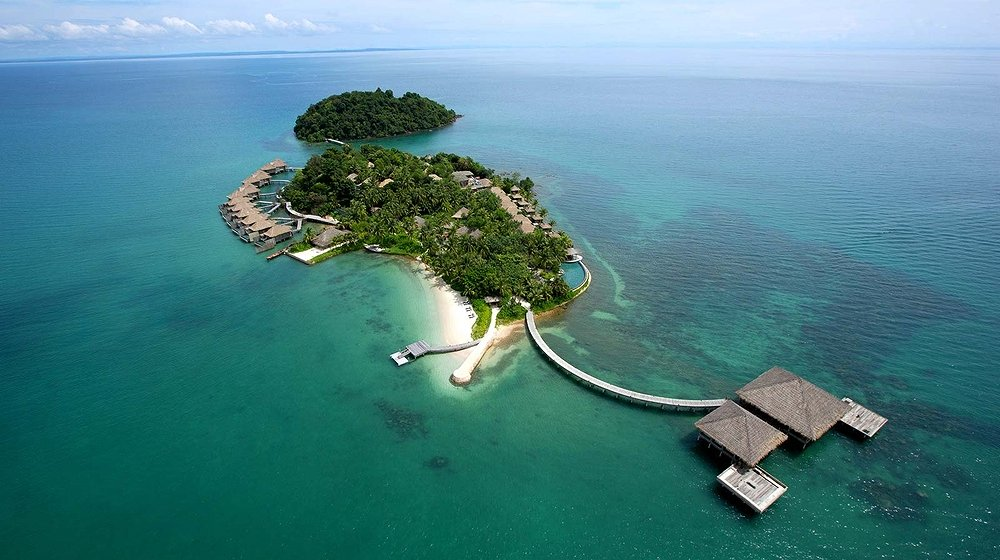 Song Saa Private Island14