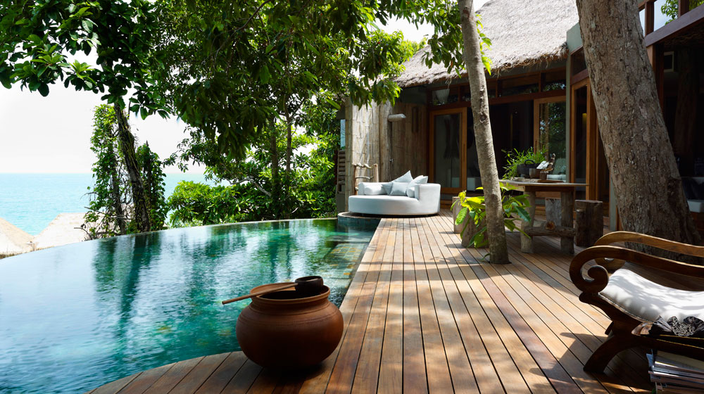 Song Saa Private Island5