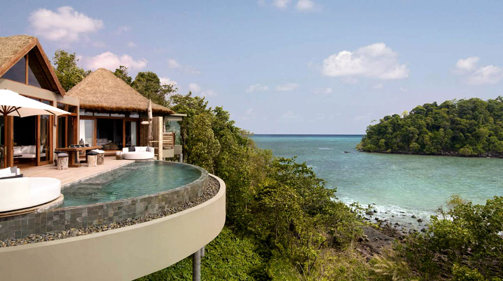 Song Saa Private Island6