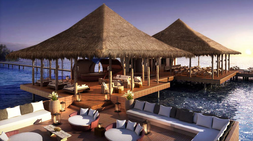 Song Saa Private Island8