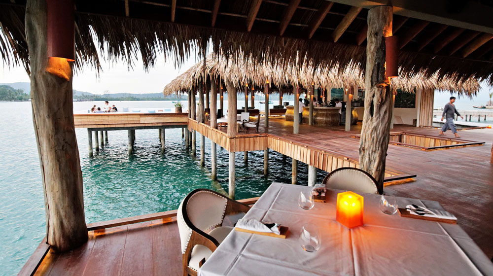 Song Saa Private Island9