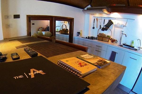 The Place Luxury Boutique Villas6